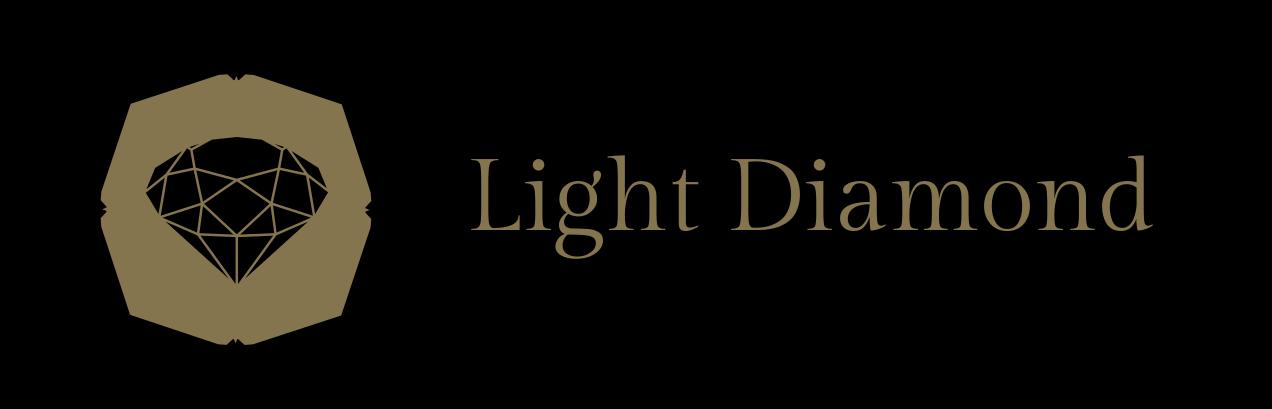 Light Diamond