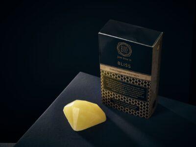 Luxury Soap Bliss Light Diamond
