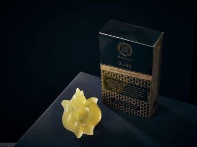 Luxury Soap Bliss Eternal Flame