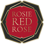 Luxury Soaps by Rosie Red Rose